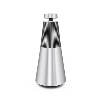 B&O Beosound 2 Bluetooth−Lautsprecher