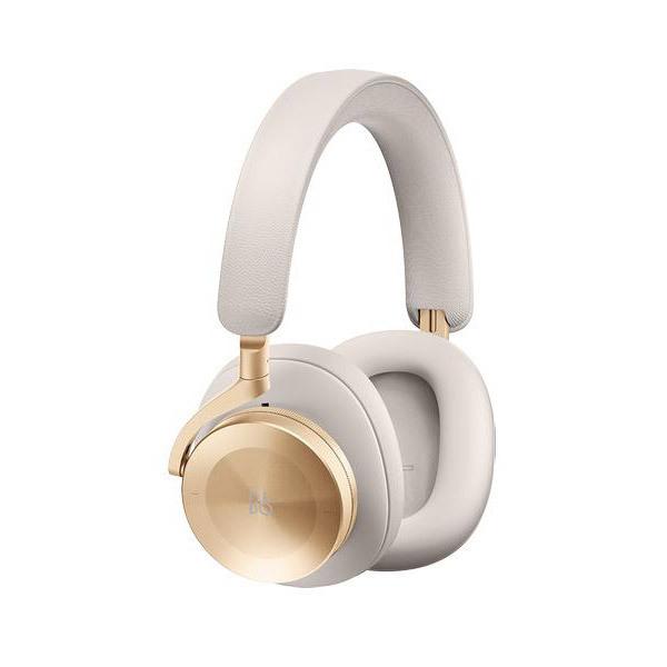B&O Beoplay H95 Drahtlose Over-Ear-KopfhörerBild