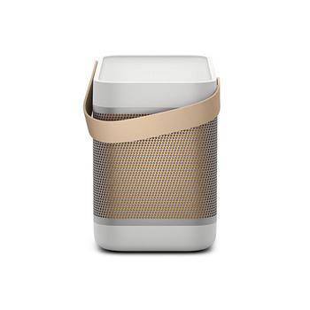 B&O Beolit 20 Portabler Bluetooth−Lautsprecher