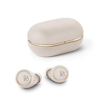 B&O Beoplay E8 3.0 Wireless In-Ear-Kopfhörer