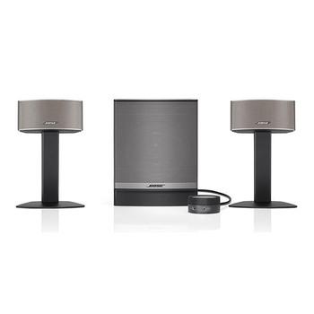 Bose COMPANION 50 Multimedia-Lautsprechersystem