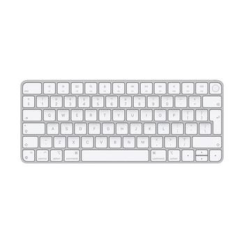 Apple Magic Keyboard mit Touch ID − CH Version