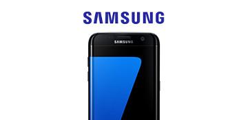 SamsungGalaxy S7 und vieles mehr