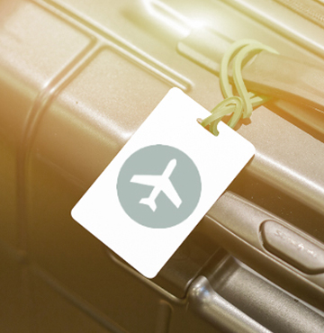 Reisen Membership Rewards Shop