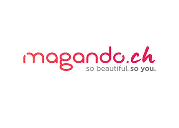 Your online store for natural beauty products