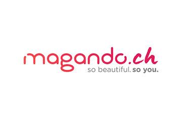 Ihr Online-Shop für natürliche Beauty-Produkte